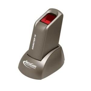 secugen-hamster-iv-fips-201-usb-fingerprint-scanner