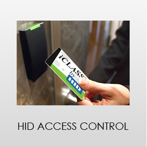 TIME ATTENDANCE /ACCESS CONTROL 2