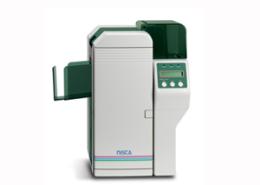 NISCA PR5350 2