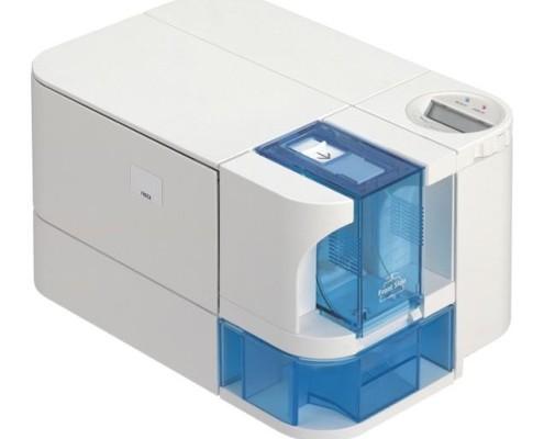 Nisca PR-C101 Printer