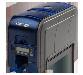 SD160-card-printer