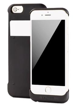 tactivo iphone 6