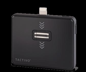 smart-card-reader-tactivo-mini-for-ios