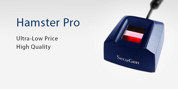 secugen-hamster-pro
