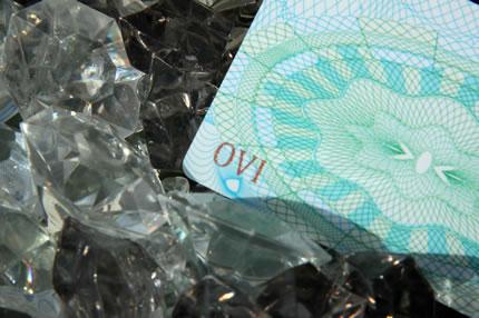 ovi-card
