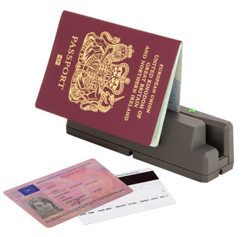 ocr316e_passport_id_reader