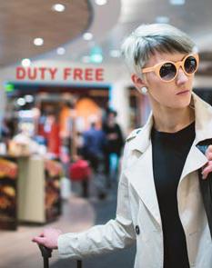 hp_duty_free_shopping_narrow