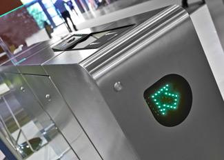 bgr750_flatbed_boarding_gate_reader_airport