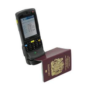 hand-held-mobile-security-document-reader